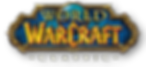 World_of_Warcraft_Classic_logo_edited.pn