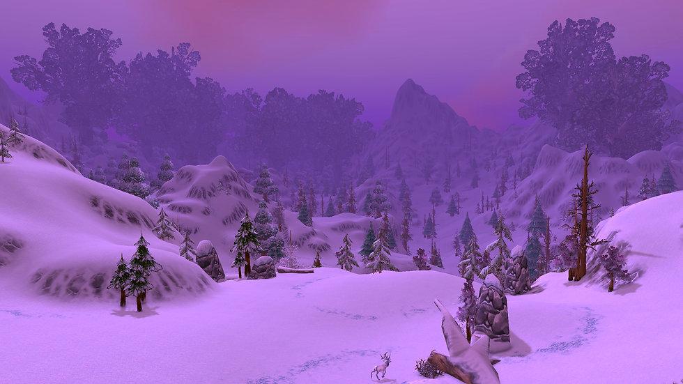 WinterspringScreenshot.jpg