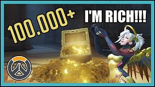 100k gold.jpg