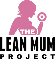 THE LEAN MOM PROJECT_Logo_CMYK_Pos.png