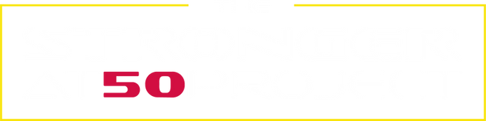 STRONGER AT 50_Logo_RGB_Neg.png
