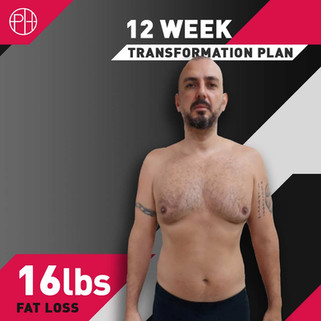 21. VAS - 16lb Fat Loss - 12 Weeks_.jpg