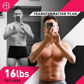 26. James Rodea 16lbs Fat lost_.jpg