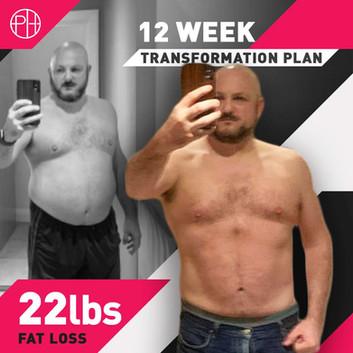 28. Nicholas Farini 12 Week Program - 22