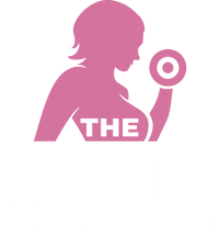 THE LEAN MOM PROJECT_Logo_CMYK_Neg.png