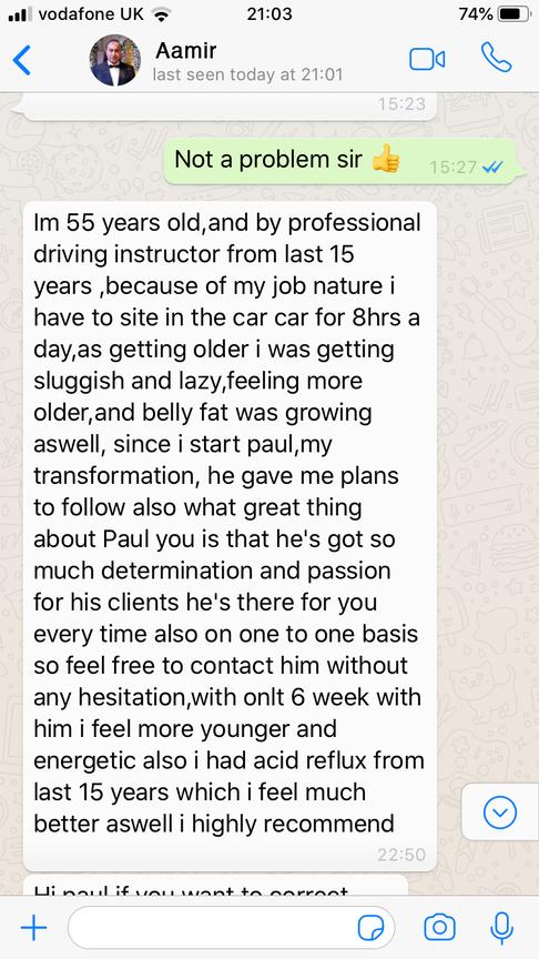 Aamir Testimonial.PNG