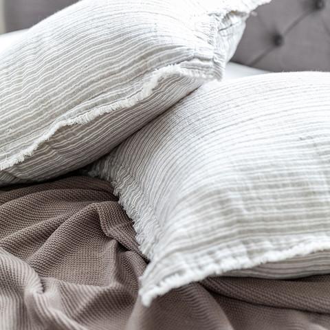 מירב דקל _ עיצוב חדר שינה