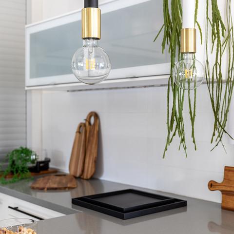 מירב דקל \ עיצוב מטבח