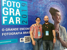 Feira Fotografar 2019
