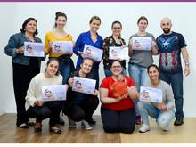 Workshop Mundo do Newborn | 2ª edição