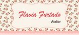 Flavia Furtado Atelier