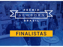 Prêmio Newborn Brasil