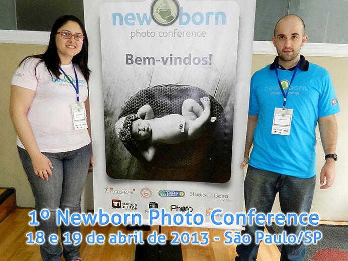 Mundo Novo Fotografia