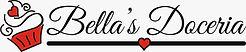 Bellas.jpg