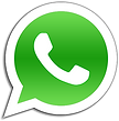 whatsapp_PNG2.png