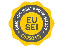Curso SiS - EU SEI
