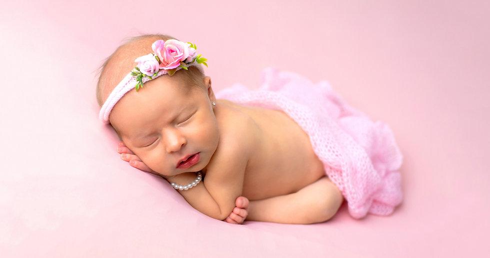 newborn caxias do sul serra gaúcha