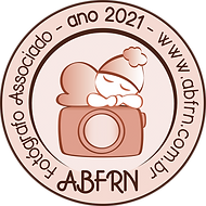 ABFRN.png