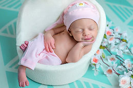 Newborn Caxias do Sul