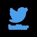 Twitter_UI-02-512.png