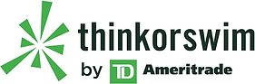 thinkorswim-logo.webp
