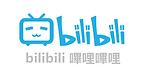bilibili logo.png