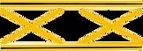 XX Logo.png