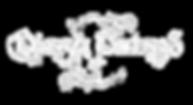 Diversity of Darkness Logo