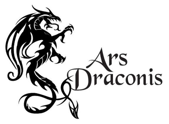 Ars Draconis Logo neu.jpg