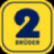 2Bruder_RGB_300dpi.png