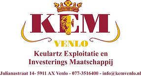 Logo KEM Revue.jpg