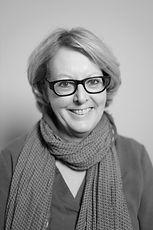 Paula Nelissen.JPG