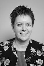 Marianne Maessen.JPG