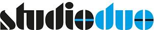 studio duo logo.png