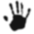 hand14_edited.png