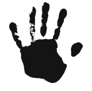 hand14.png