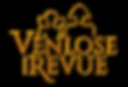 Logo VR- Oranje-02.png
