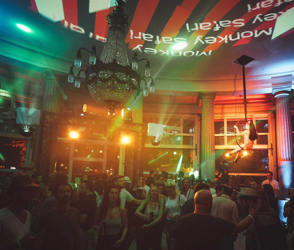 Terrasse_Streetparade_2019_047.jpg
