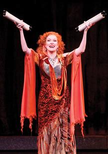 Lysistrata, Houston Grand Opera.JPG