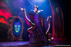 Micky & Minnie's Doorway to Magic