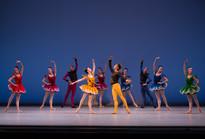 Danses Concertantes.jpg