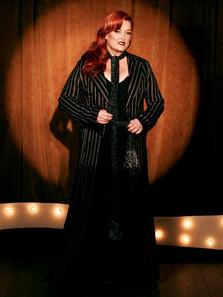 Wynona Judd