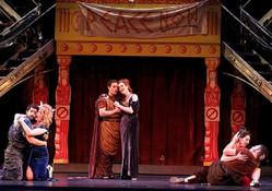 Lystrata 3, Houston Grand Opera.JPG