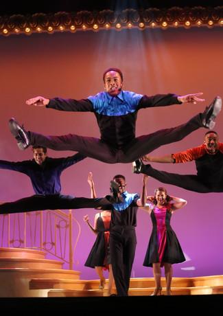 HP Dance Dance.jpg