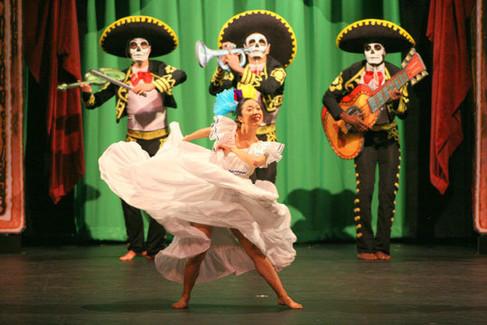 Ballet Hispanico.jpg