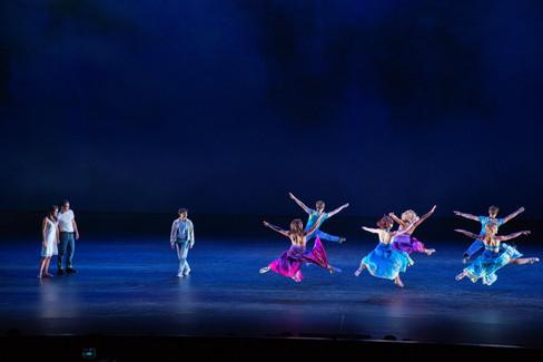 West Side Ballet..jpeg