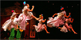 Limon Dance Company--Recordare.jpg