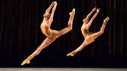 Alvin Ailey--The Golden Section.jpg