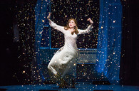 Finding Neverland, National Tour