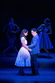 West Side ballet...jpg